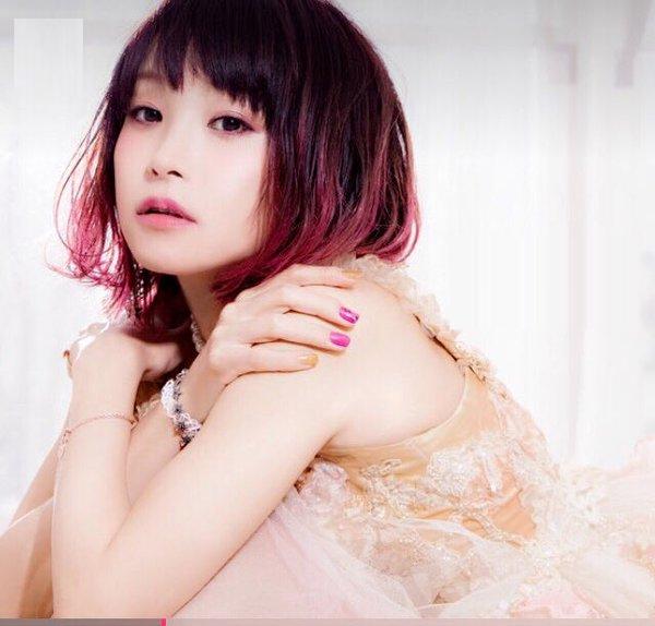 Nữ ca sĩ Nhật Bản bị fan cuồng đâm hơn 20 nhát dao-1