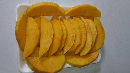 Bữa cơm mùa hè hấp dẫn đầy màu sắc - MN82610-5