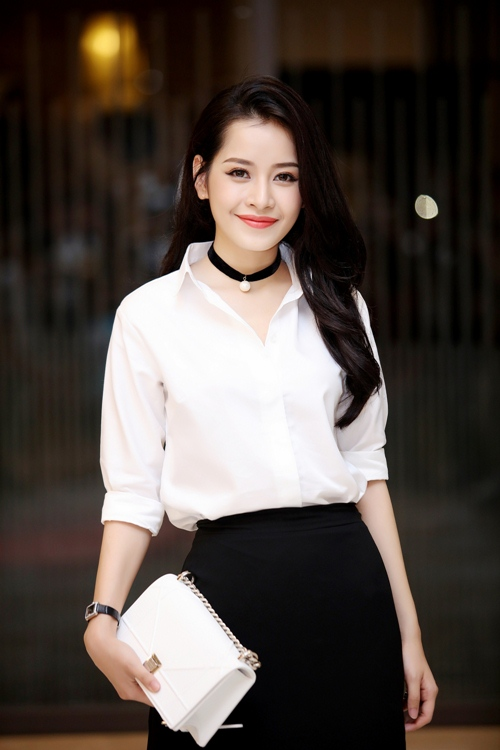 chi pu he lo muon tro thanh nha san xuat phim dien anh - 2