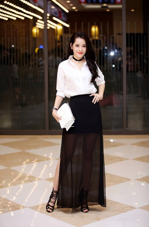 chi pu he lo muon tro thanh nha san xuat phim dien anh - 3
