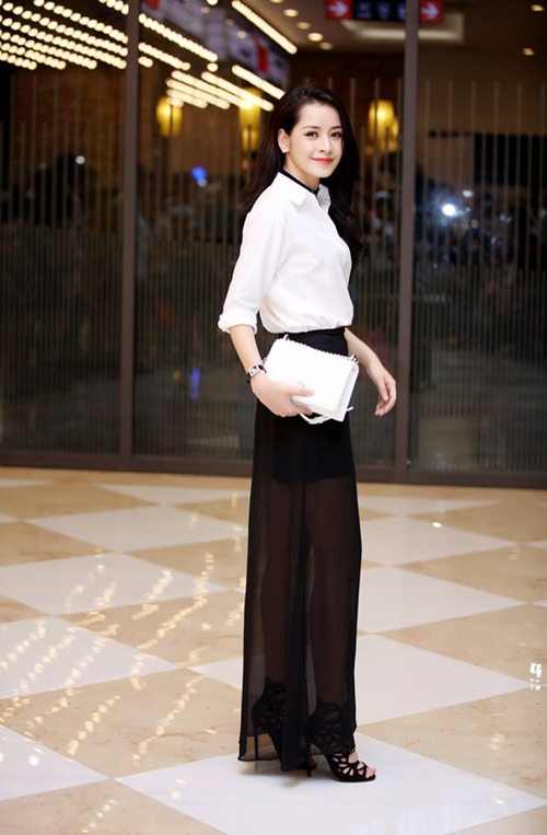 chi pu he lo muon tro thanh nha san xuat phim dien anh - 4