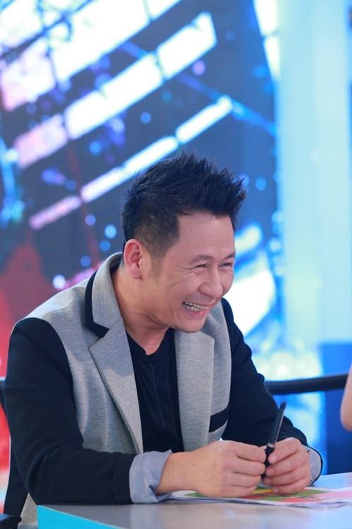 "bang kieu chao ""doan ket"" kieu song joong ki - 5"