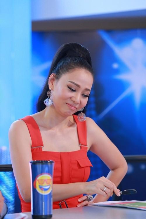 "bang kieu chao ""doan ket"" kieu song joong ki - 9"