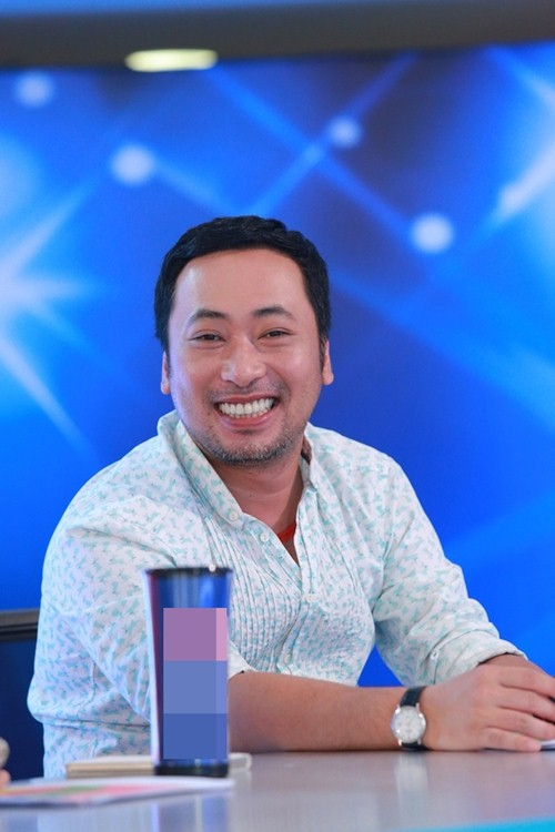 "bang kieu chao ""doan ket"" kieu song joong ki - 7"
