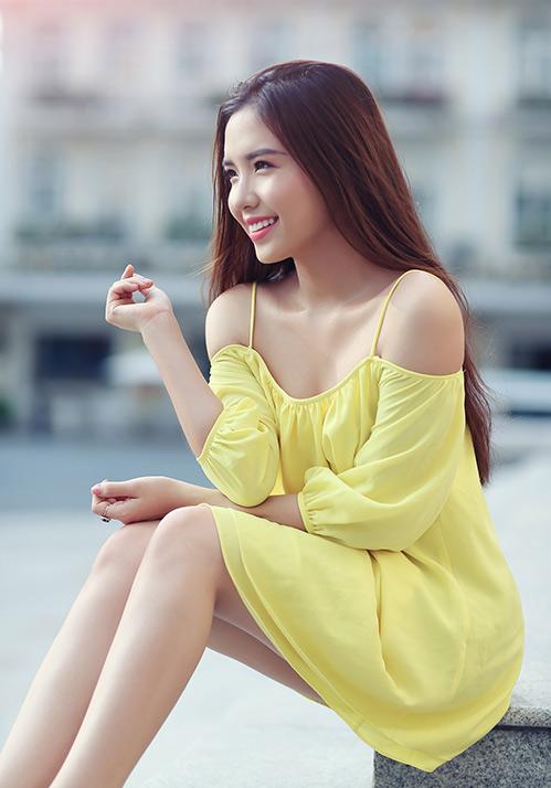 ngan ngo truoc ve dep trong veo cua a hau bien khanh phuong - 7