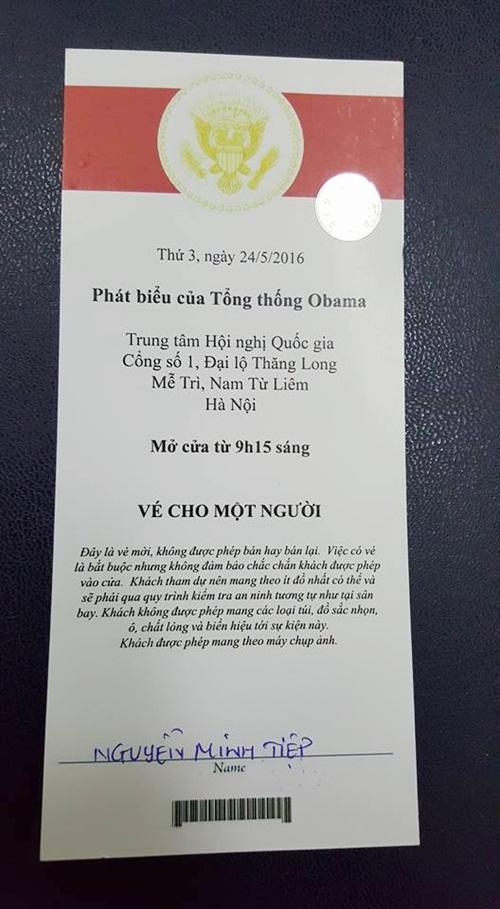 nhung sao viet co co hoi duoc gap tong thong my obama - 4