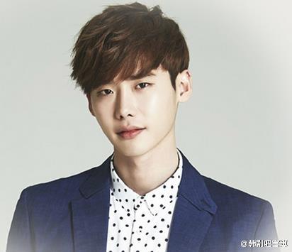 """Song Joong Ki là """"nam thần quốc dân"""" của Hàn Quốc - 7"""
