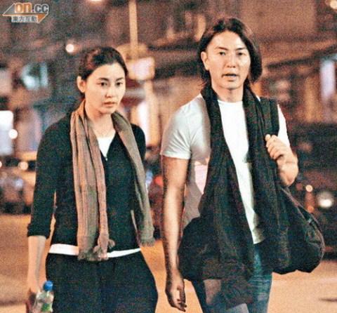 """sau 3 nam o an, my nhan """"bang chung thep"""" map u - 4"""