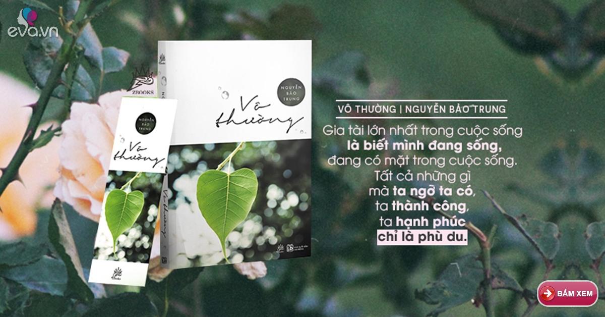 Tình Yêu và Thời Gian  1464405372-vo-thuong-cover-watermark