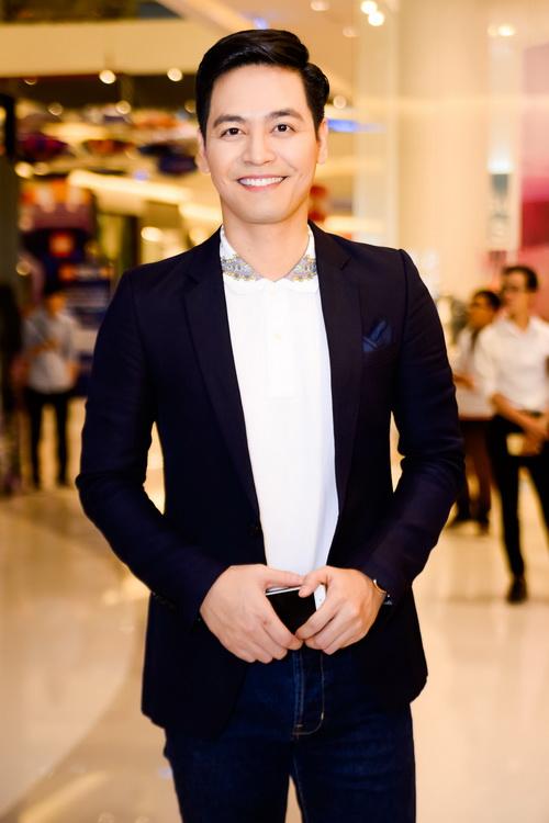 """chi pu """"chan ngan"""" van khong """"lu mo"""" canh pham huong - 12"""