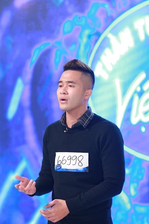"co ""con dau viet"" nguoi philippines bat khoc tai vietnam idol - 15"