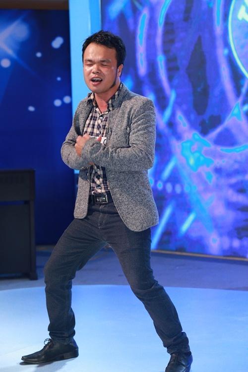 "co ""con dau viet"" nguoi philippines bat khoc tai vietnam idol - 20"