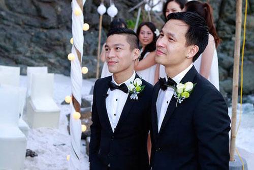 Gay Koh Samui Guide