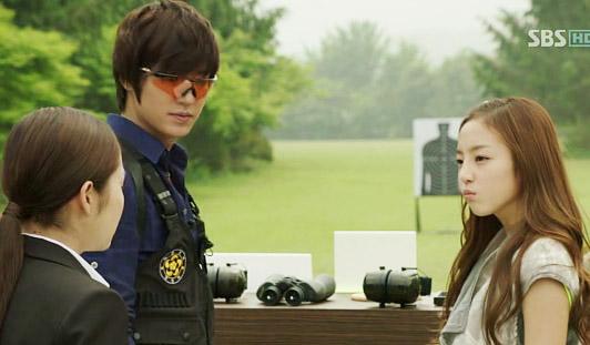 la fan phim han, nhat dinh khong the bo qua 5 diem du lich nay - 6