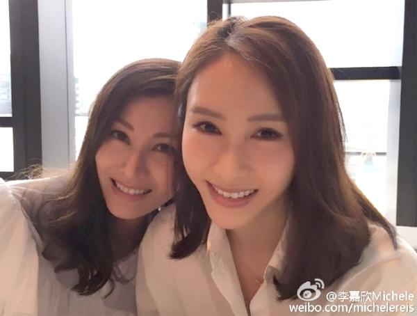 "my nhan ""tham cung noi chien"" do sac ly gia han - 1"