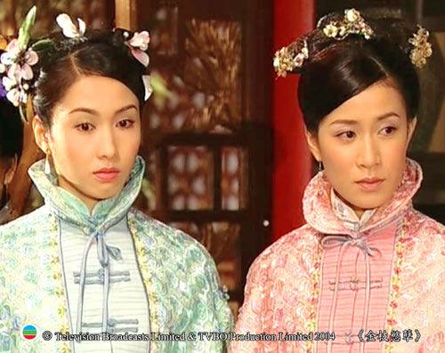 "my nhan ""tham cung noi chien"" do sac ly gia han - 4"