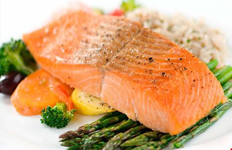 Sai lầm khi ăn uống trực tiếp collagen-1