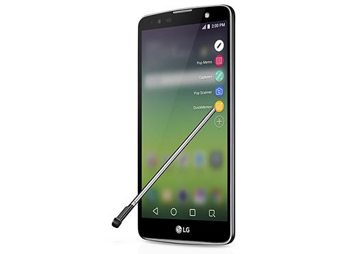 lg ra mat stylus 2 plus: smartphone tam trung man hinh sieu to - 4