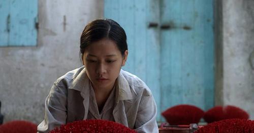 "hanh trinh ""lot xac"" tu hotgirl toi my nu tai nang cua chi pu - 11"