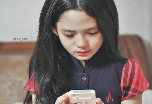 "dai my nhan tieu hoc xu han khien van trai tim ""tan chay"" - 9"