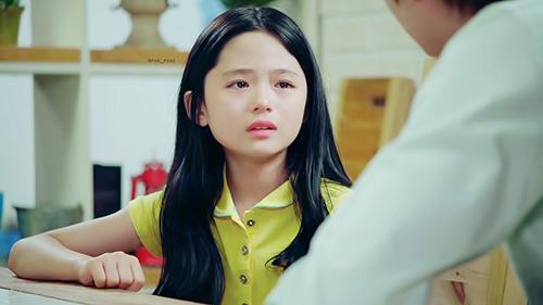 "dai my nhan tieu hoc xu han khien van trai tim ""tan chay"" - 5"