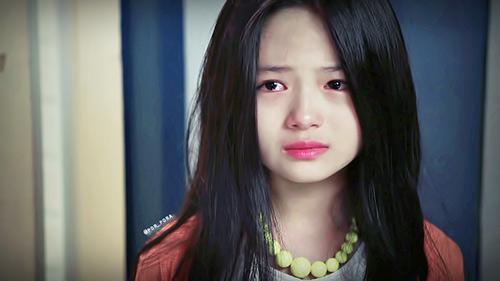 "dai my nhan tieu hoc xu han khien van trai tim ""tan chay"" - 3"