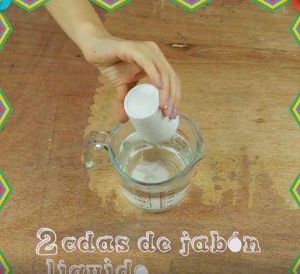 video: khong ton tien, bien giay ve sinh thanh giay uot trong 5 phut - 3