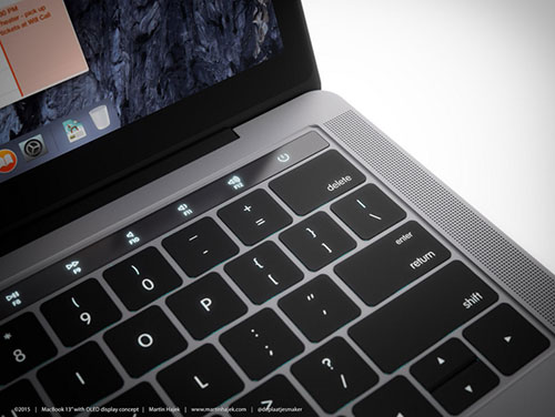 ngam macbook pro voi 2 man hinh apple ra mat it ngay toi - 2