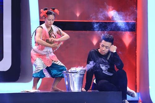 "khoi my – kelvin khanh nin tho truoc ""di nhan"" xao soi nong bang tay - 4"