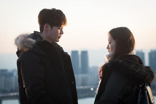 phim cua park shin hye - lee jong suk ra mat khan gia viet - 4