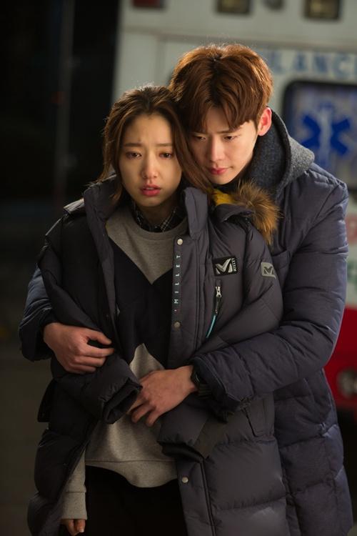 phim cua park shin hye - lee jong suk ra mat khan gia viet - 6