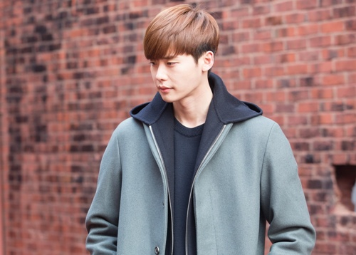 phim cua park shin hye - lee jong suk ra mat khan gia viet - 2