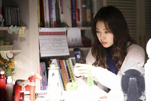 phim cua park shin hye - lee jong suk ra mat khan gia viet - 7