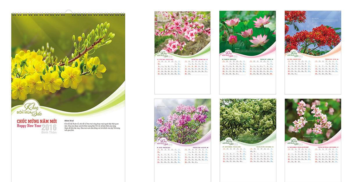 Lịch vạn niên - Xem lịch vạn sự và lịch âm hôm nay