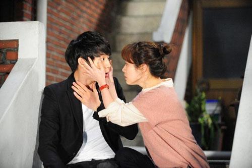 Park Yoo Chun: Hình tượng công tử si tình nay còn đâu!-13