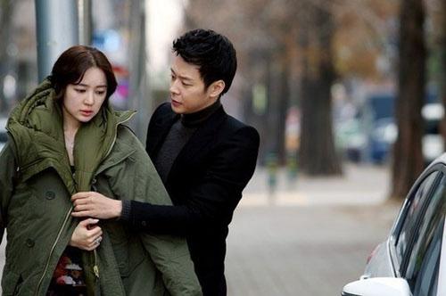 Park Yoo Chun: Hình tượng công tử si tình nay còn đâu!-18