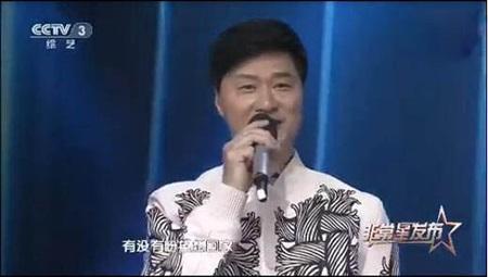 "showbiz 24/7: my nhan ""sac, gioi"" thang duy bung bau ngay mot lon - 3"