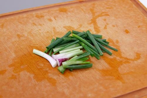 Mề gà nướng muối đơn giản, lạ miệng mà hấp dẫn-2