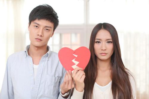 chong hanh dong tan nhan sau 5 nam duoc vo chu cap di tu nghiep - 2