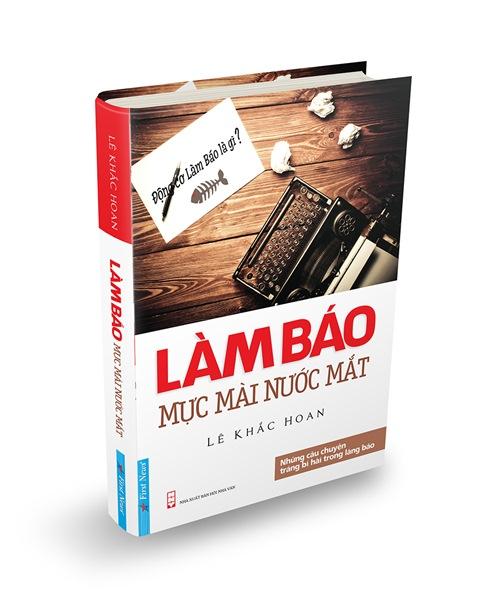 nghe lam bao - muc mai nuoc mat - 1