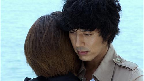"han jae suk - soai ca ""giay thuy tinh"" tro lai - 9"