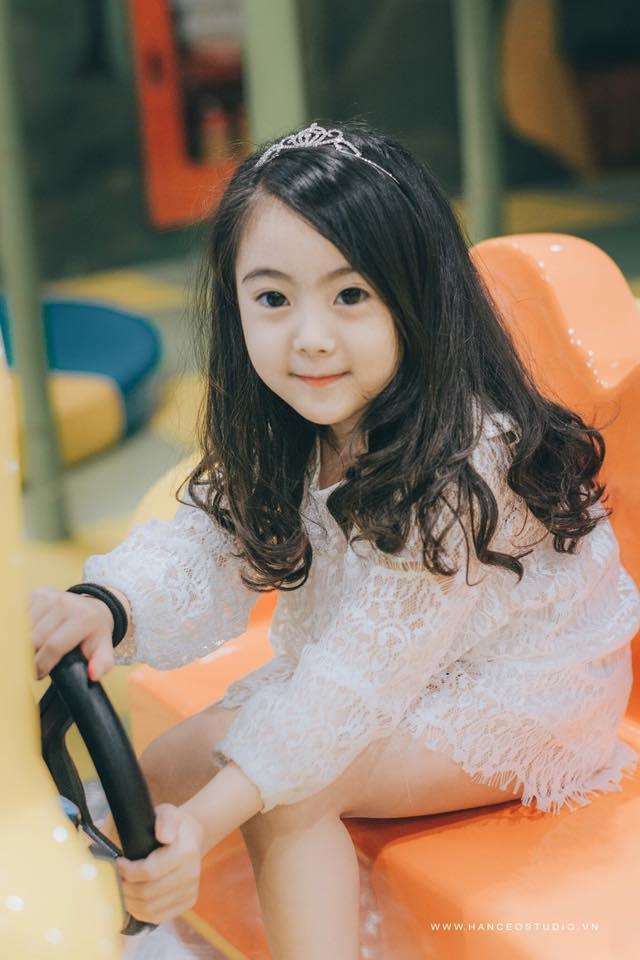 "don tim voi 2 co be hotgirl ha noi chan dai ""khong doi tuoi"" - 12"