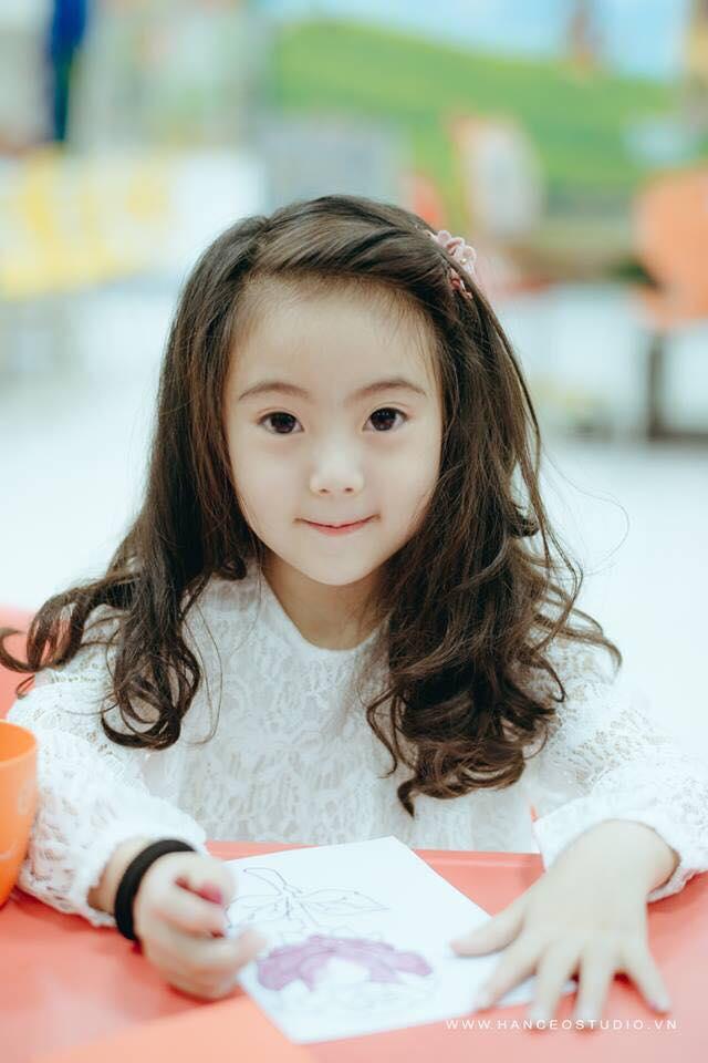 "don tim voi 2 co be hotgirl ha noi chan dai ""khong doi tuoi"" - 14"