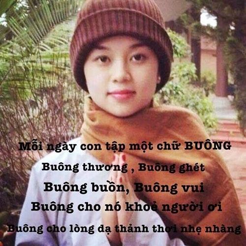 dau can co chong, ly kute van hanh phuc khi mot minh nuoi con! - 2