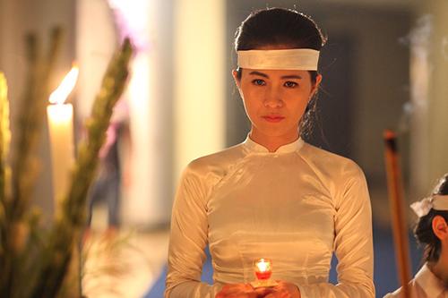 "chi em nha dong cac - ""loi canh tinh"" cho lua tuoi moi vao doi - 15"