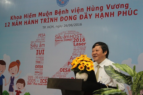hanh phuc cua nhung cap hiem muon co con nho thu tinh ong nghiem - 3