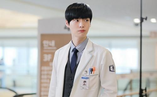 ra mat phim mai moi cho ahn jae hyun va goo hye sun - 2