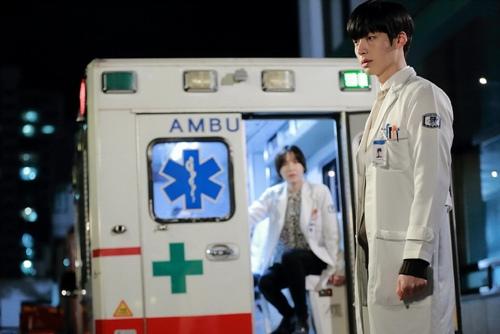 ra mat phim mai moi cho ahn jae hyun va goo hye sun - 6