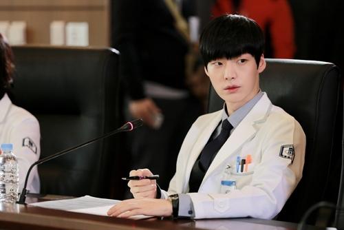 ra mat phim mai moi cho ahn jae hyun va goo hye sun - 7