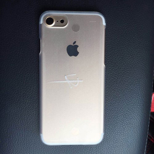 iphone 7 chac chan loai giac cam tai nghe 3.5mm - 1
